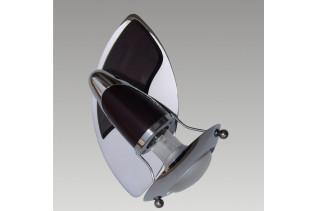 Prezent 12058 ZEUS nástenná lampa