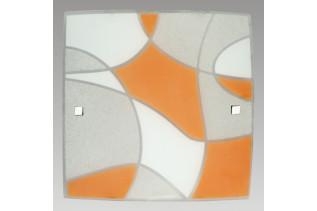 Prezent 1339 ASPIS stropné svietidlo