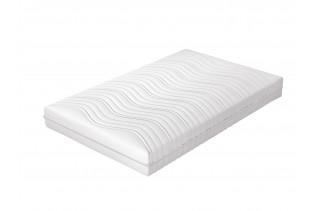 HEDVIGA bonnelový matrac