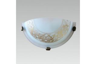 Prezent 1462 MAUR nástenné svietidlo