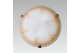 Prezent POMPEII 1466 stropné svietidlo