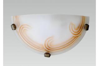 Prezent POMPEII 1467 nástenné svietidlo