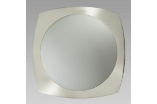 Prezent 1508 IMMOLA svietidlo