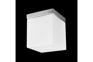 Luxera CUBIX 1509 stropné svietidlo