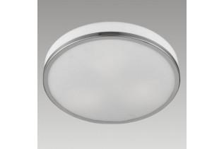 Prezent 1515 LINX svietidlo