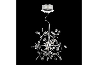Luxera CRYSTAL 1541 luster