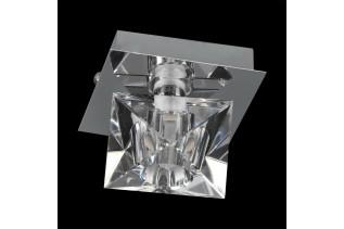 Luxera BAIKO 1549 stropná lampa