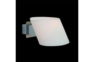 Luxera AWAY 18032 nástenná lampa