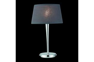 Luxera COMBO 18050 stolná lampa