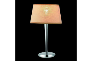 Luxera COMBO 18051 stolná lampa