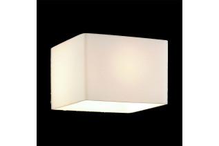 Luxera TETRA 18056 nástenná lampa