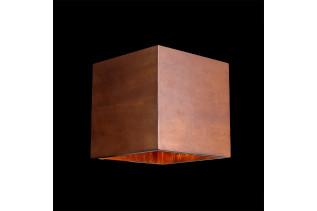 Luxera SELENA 18071 nástenná lampa