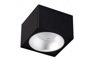 Emithor INNEZ 18085 LED bodové svietidlo
