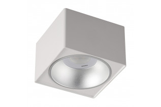 Emithor INNEZ 18086 LED bodové svietidlo