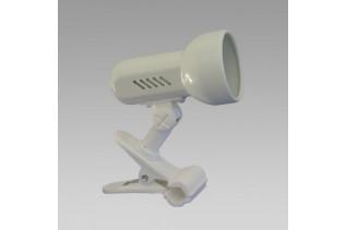 Prezent 20021 METRO štipcové svietidlo