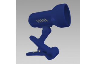 Prezent 20023 METRO štipcové svietidlo