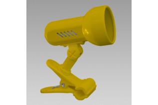 Prezent 20026 METRO štipcové svietidlo