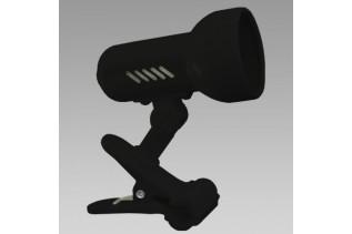 Prezent 20031 METRO štipcové svietidlo