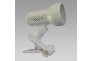 Prezent 20032 METRO štipcové svietidlo