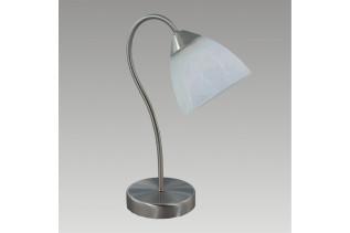 Prezent 25031 MAXX stolná lampička