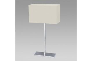 Prezent 25045 MADRID stolná lampička