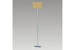 Prezent 25047 MADRID stojaca lampa
