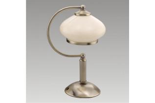 Prezent 25050 MAJESTIC stolná lampička