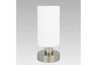 Prezent PHILL 25100 stolná lampička