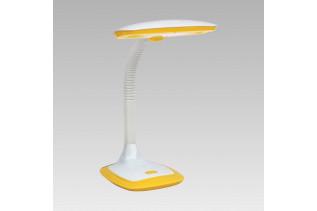 Prezent PADDY 26023 stolná lampička