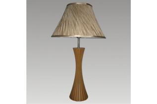 Prezent 27001 SIGLO stolná lampička