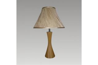 Prezent 27002 SIGLO stolná lampička