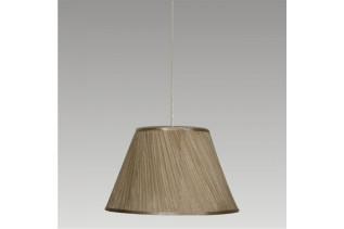 Prezent 27003 SIGLO závesná lampa