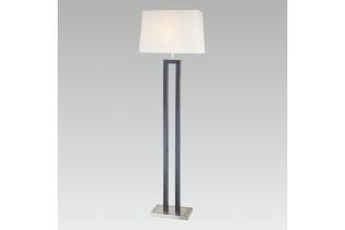 Prezent 27008 SIGLO stolná lampička