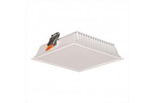 Emithor ARROW 27200 LED podhľadové svietidlo