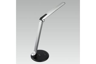 Prezent 31203 PIVOT LED stolná lampička