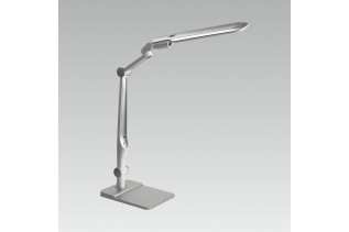Prezent MENTOR 31208 stolná lampička