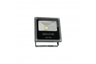 Emithor METALED LED 32100 vonkajšie svietidlo