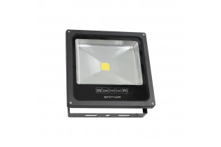 Emithor METALED LED 32102 vonkajšie svietidlo