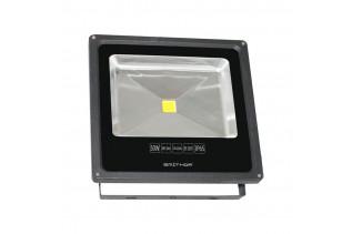 Emithor METALED LED 32104 vonkajšie svietidlo