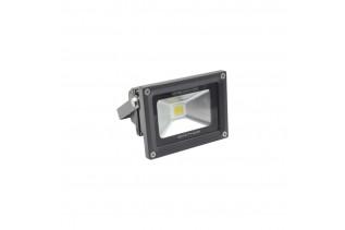 Emithor METALED LED 32109 vonkajšie svietidlo
