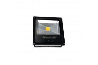 Emithor METALED LED 32111 vonkajšie svietidlo