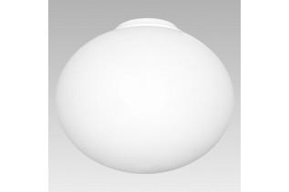 Prezent DIX 32313 stropné svietidlo