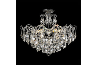 Luxera GRANADA 33304 stropná lampa