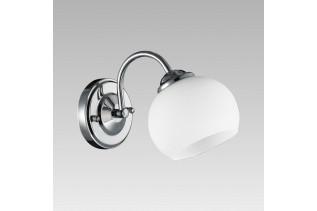 Prezent SORANO 33312 nástenná lampa