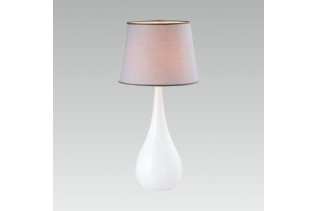 Prezent BLUR 33507 stolná lampička