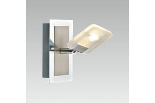 Prezent 34029 KYTON LED nástenné svietidlo