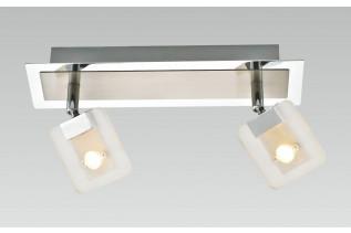 Prezent 34030 KYTON LED bodové svietidlo