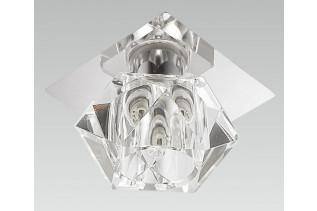 Prezent 34041 ZENITH LED stropné svietidlo