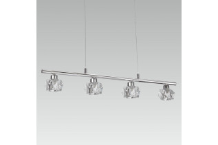 Prezent 34042 ZENITH LED luster