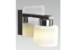 Prezent 34043 ELICA LED nástenné svietidlo